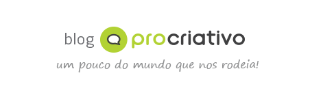 Procriativo On e Off Line