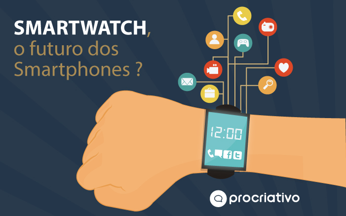 capa_blog_smartwatch_procriativo