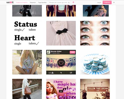 weheartit02